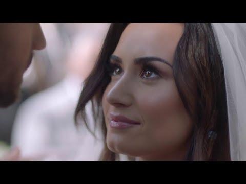 HOT NEW SONGS THIS WEEK | December 9, 2017 | New Songs & Music Videos