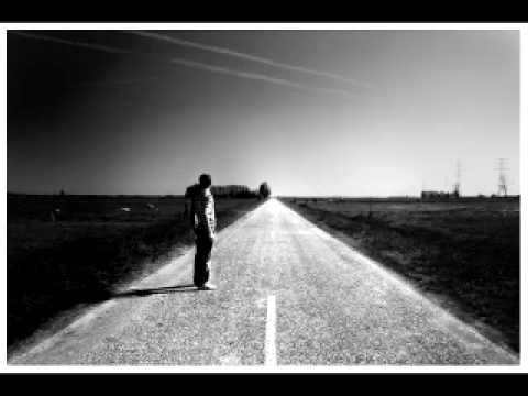 Ron van Den Beuken - Far Away