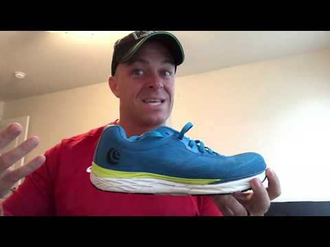 topo-athletic-fli-lyte-3-running-shoes-full-review