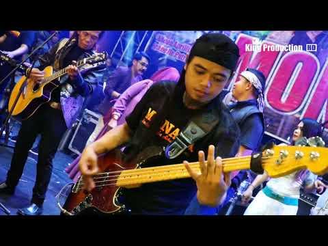 Darah Muda - Brodin - Monata Live Sukagumiwang Indramayu