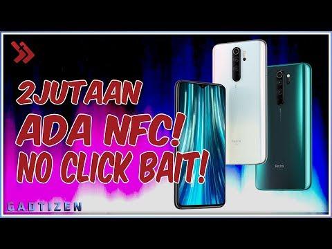 6 HP Xiaomi Terbaik di Tahun 2020 | hp spek dewa dari xiaomi Buat kalian yang lagi cari hp terbaik d.