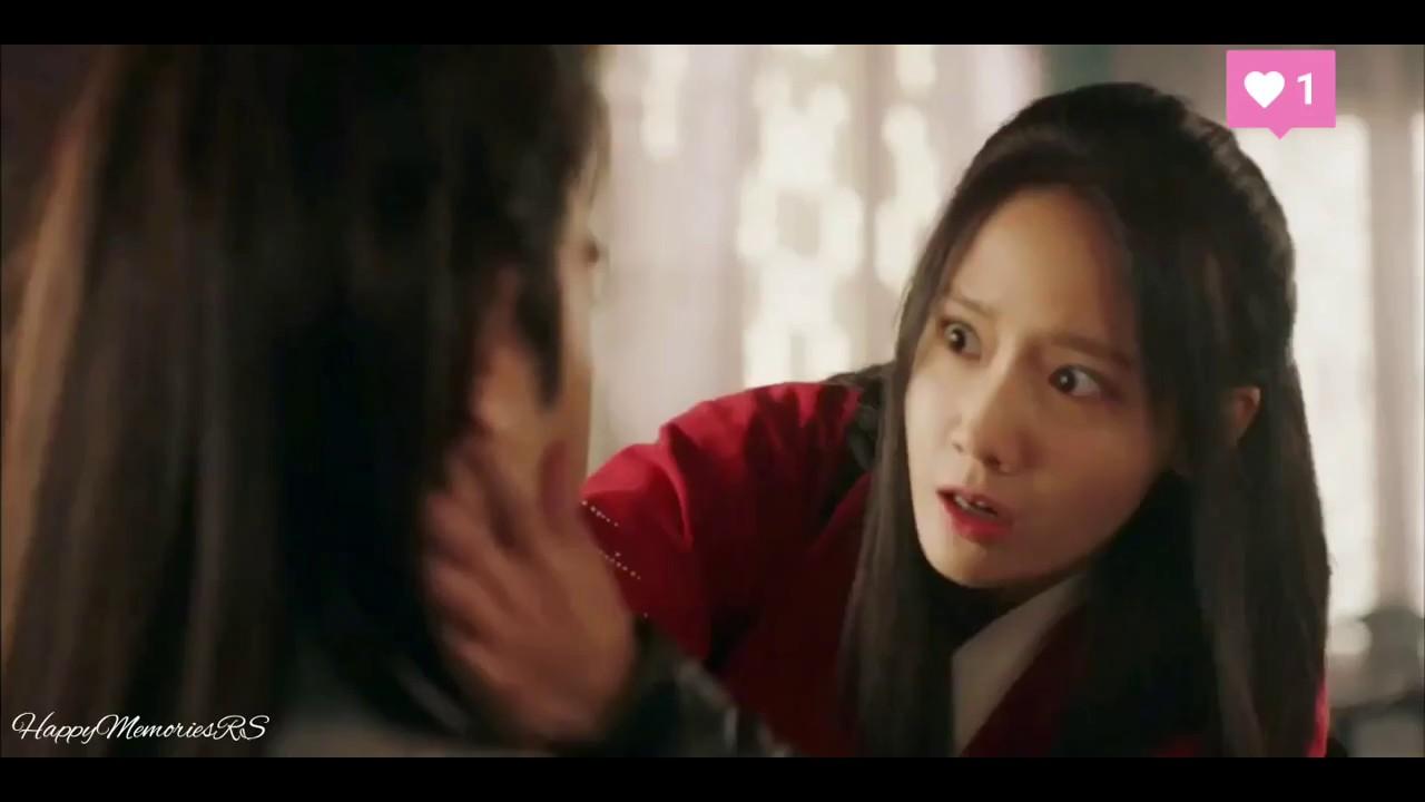 Seo hyo rim és dal joong ki randi