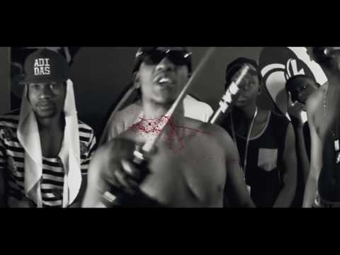 Yedu - Mirai (Cypher) Feat EL Deeper x Schingy & Brythreesixty (Official Video)