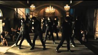 Kpop 韓国 Korean popular boyband SS501 member キム・ヒョンジュン 金...