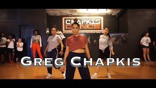 Cover images Jennifer Lopez - El Anillo | Chapkis Dance | Greg Chapkis