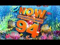 Download NOW 94 - Official TV Advert MP3 song and Music Video