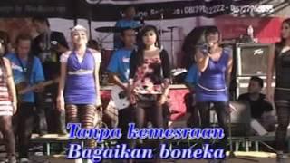 Video Om New METRO - DINGIN  - NEW METRO FEMINA [karaoke] download MP3, 3GP, MP4, WEBM, AVI, FLV November 2018