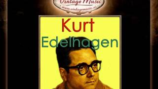 Kurt Edelhagen -- One, Two, Three Kick Conga
