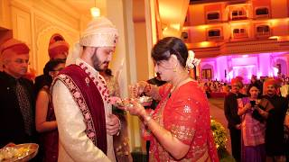 Royal Entry of an Indian Groom at an Indian Wedding | Wedding entry song