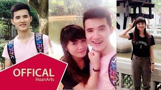 Một Nhà & Nhé Em - Making Film - Sweet Love