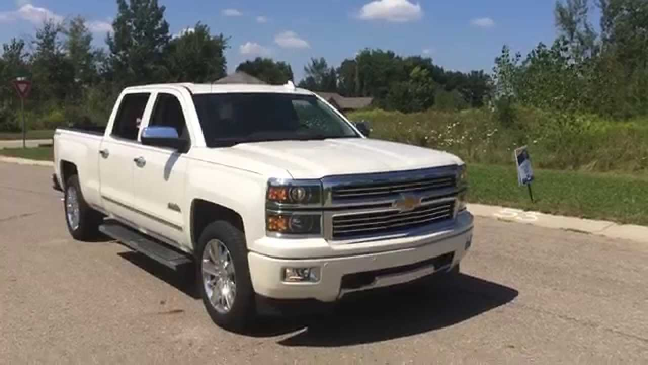 used c htm stock high sale silverado for chevrolet country