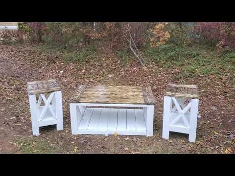 diy-farmhouse-table-set