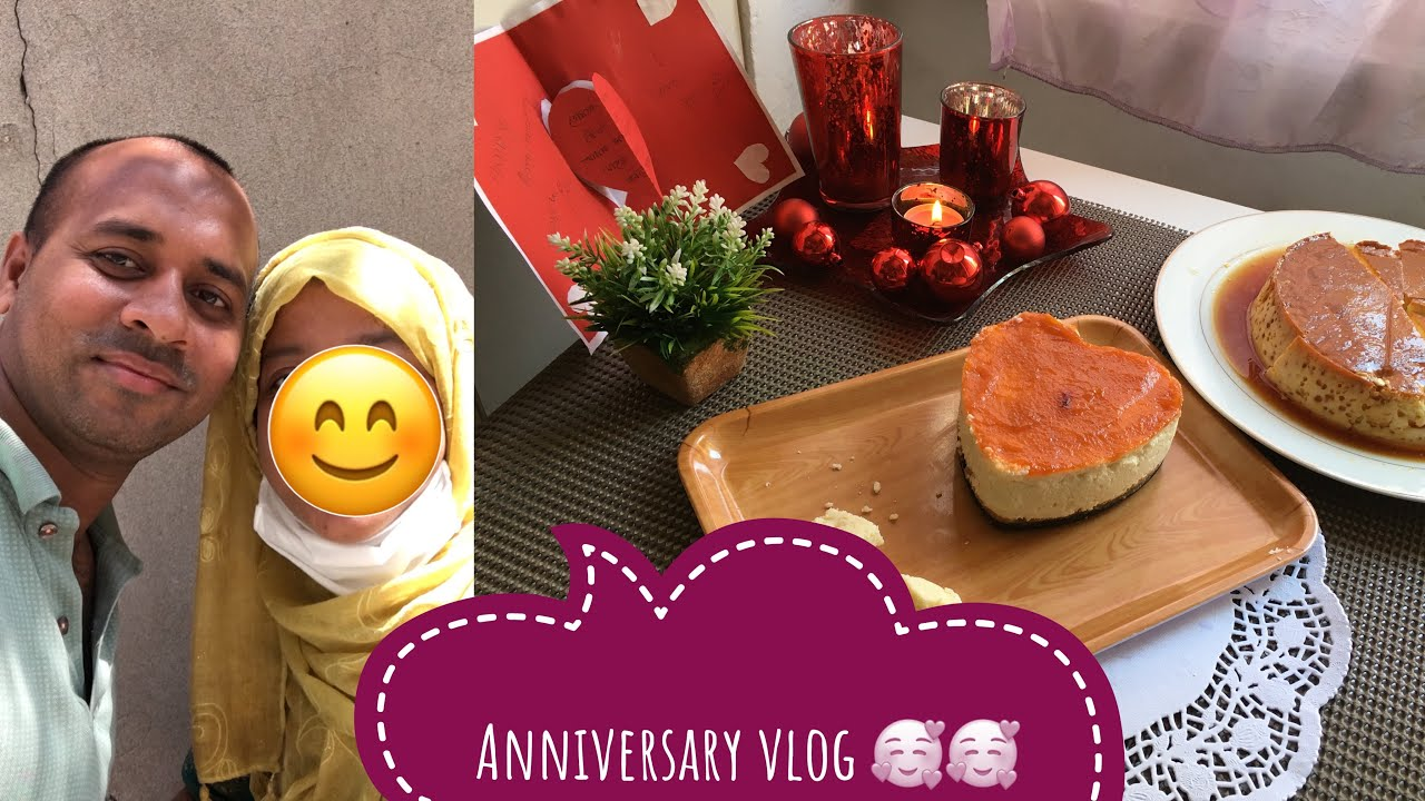 টম জেরির সংসারের ৮ বছর পার হয়ে গেছে🤗🤗 আমার ছোট্ট আয়োজন ❤️❤️Anniversary vlog 😍 ITALY 🇮🇹