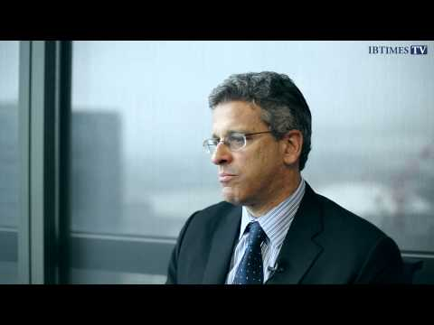 Powerful Whistleblower Attorney Talks US Protection and Bounty System