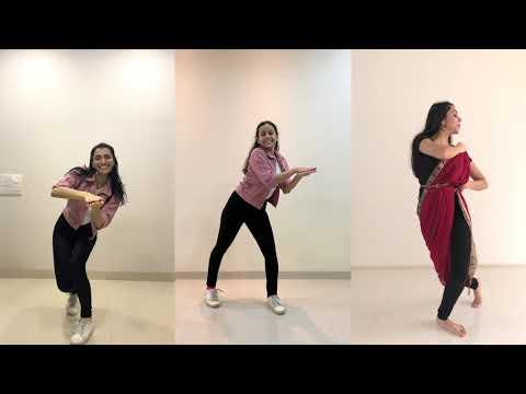 International Dance Day | Genda Phool | One Stop Dance