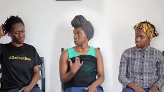 ( Maraji Comedy ) Big Brother Housemates Conversations