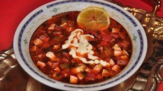 Солянка(Мой сайт: http://samodelkin.hl.ua/ Партнерская программа: http://join.air.io/samodelkin Мой рецепт приготовления солянки. Необходим..., 2014-01-17T10:28:45.000Z)