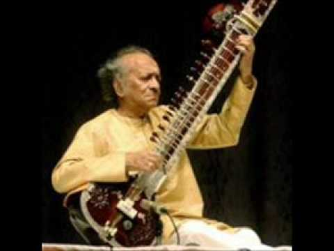 Mix - Raga-hamsadhwani-alap-gat-in-medium-fast-ek-taal-pandit-shivkumar-sharma