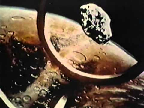 Overlords of the UFO--Full Length documentary from 1976--BAN