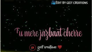 kaka keh len de |kaka|latest punjabi song|lyrical video|wts app statustrending kehlende