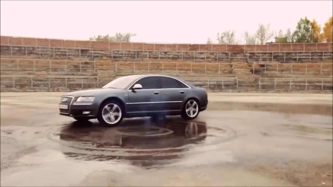 Audi A5 Sportback 2.0 TDI Quattro Snow Fun
