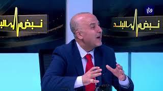 لا قرار حتى الآن بتعطيل المدارس بسبب كورونا - (11/3/2020)