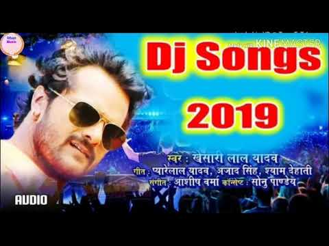 Happy New Year 2019 Specal Dj Remix Songs 2019 Happy New Year Mp3 Songs 2019