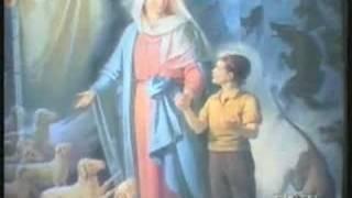 John Bosco and Fr. Bing [PART 1]