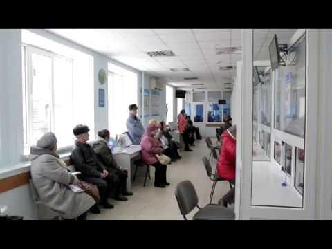 Как оформить социальную пенсию (по старости, по