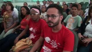 Reunião crise Hídrica e abastecimento Humano – Carlos Campelo