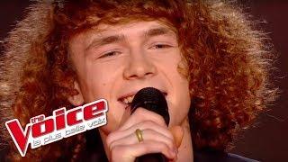 The Voice 2013   Pierre G. - Feel (Robbie Williams)   Prime 2