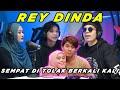 Download Mp3 REY DINDA KISAH CINTA SEPERTIGA MALAM!!