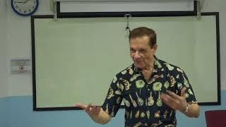 suraphet 4882 Tourism English Teaching Teacher Eddy, USA. Eddy 8 July 2018