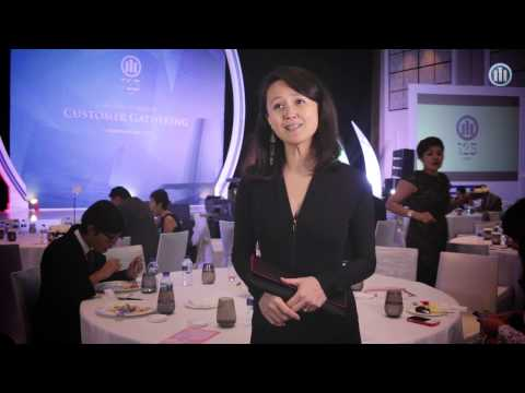 Nasabah Allianz berbicara - Layanan Prima