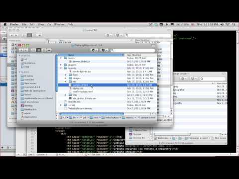 Coding Session #12: Reusable Workflow Considerations