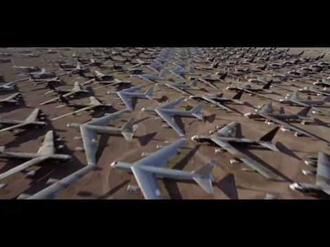 Owl City - Fireflies (HD 720P) [Music Video]