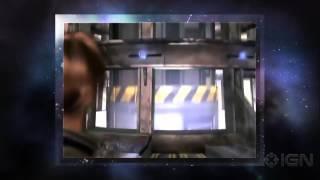Final Fantasy VIII PC Trailer
