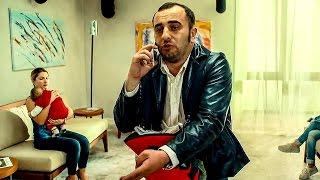 Ali Kundilli 2 - Trailer 1 - tr - UT Deutsch