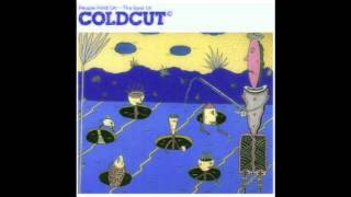 Coldcut - Autumn Leaves