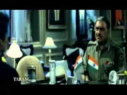 [www.fisierulmeu.ro] Salman Khan(Garv - Pride And Prejudice).avi
