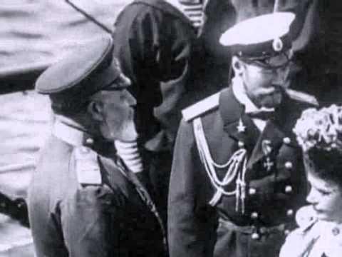 Russo- Japanese War 1. Русско-японская война