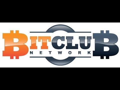 Bitclub Network Founder Russ Medlin Bitcoin And Bitclub Network