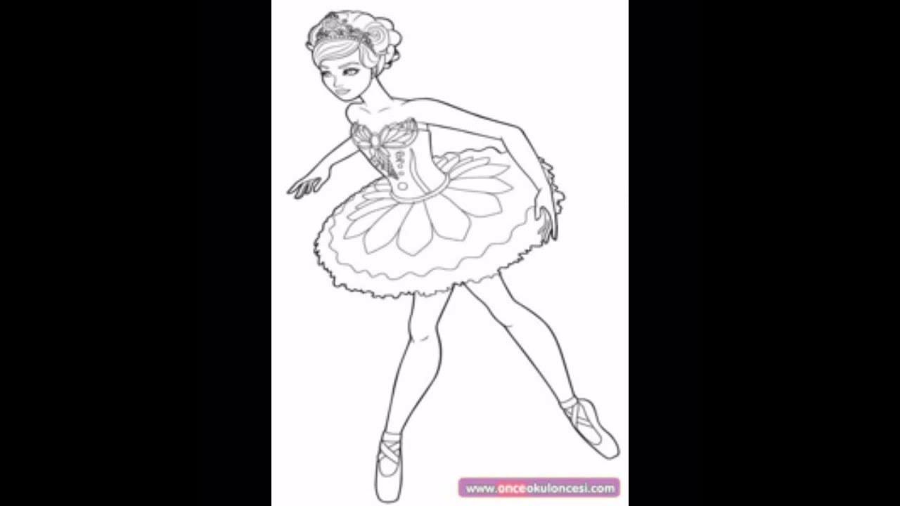 Los dibujos m s bonitos youtube - Los banos mas bonitos ...