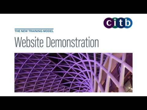 CITB Training Directory And Register | An Overview