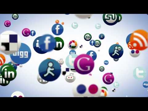 3 Steps to Creating a Powerful Social Media Marketing Strategy
