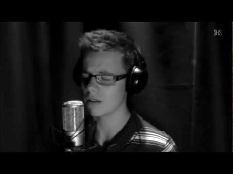 Peter Brown - Someone Like You (by Adele)