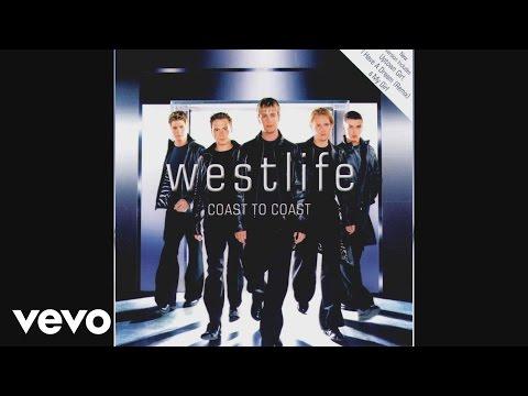 Westlife - Soledad (Official Audio)