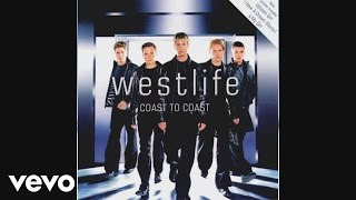 Westlife - Soledad (Audio)