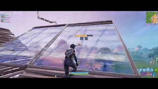 Aim Compilation - Fortnite Battle Royale Highlights