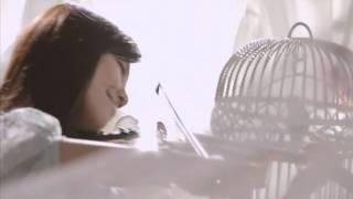 裕福な家庭で育った上品なお嬢様の趣味はバイオリン演奏。だが、実は片...